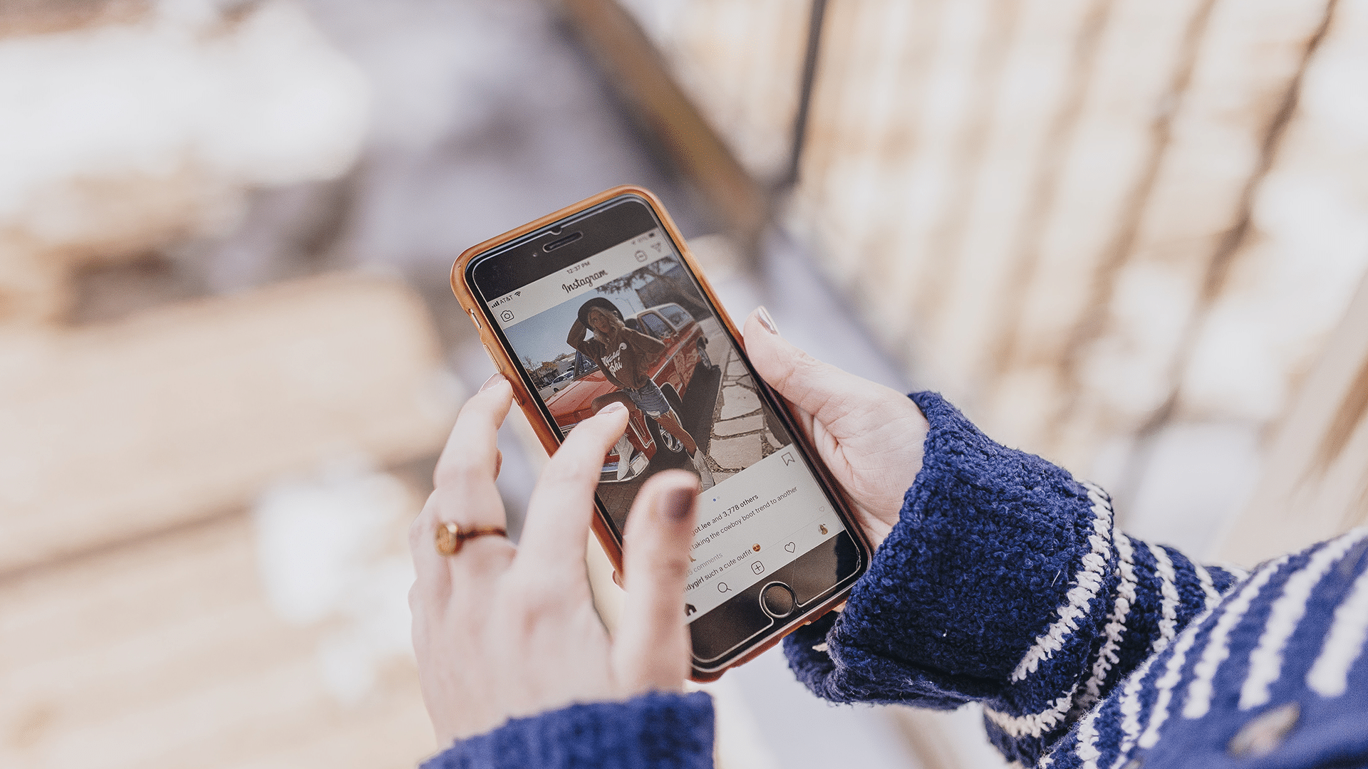 The Best Tips and Tricks for Creating Instagram Ads That Actually Convert