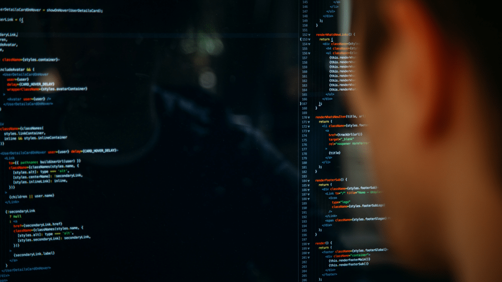 Why Should I Invest in a Professional Web Developer?
